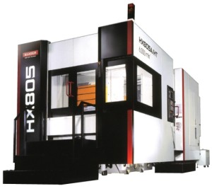 HX-805