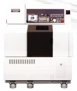 TPS-3200H