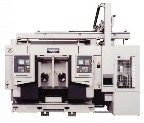 TT-350