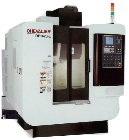 QP1620-L