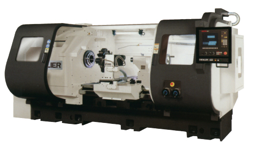 FCL-4080F