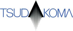 tsudakoma_logo